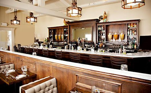 sissy\'s southern kitchen and bar - Google Search | Southern ...