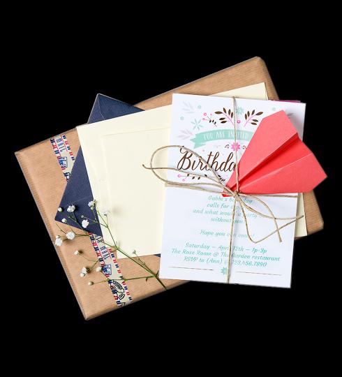 Free printable cards invitation templates greetings island free printable cards invitation templates greetings island m4hsunfo
