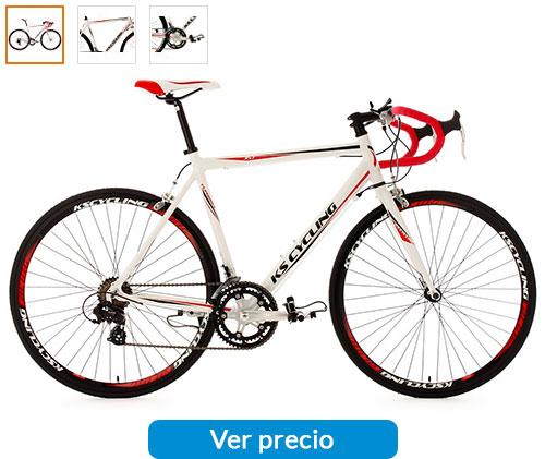 Pin En Bicis De Carretera