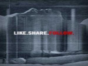 like share follow movie watch online