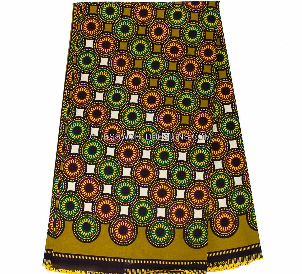 african linen fabric african fabric manufacturers