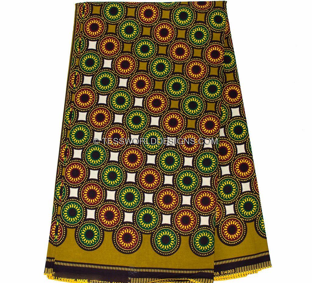 ankara wholesale in nigeria wholesale ankara fabric suppliers