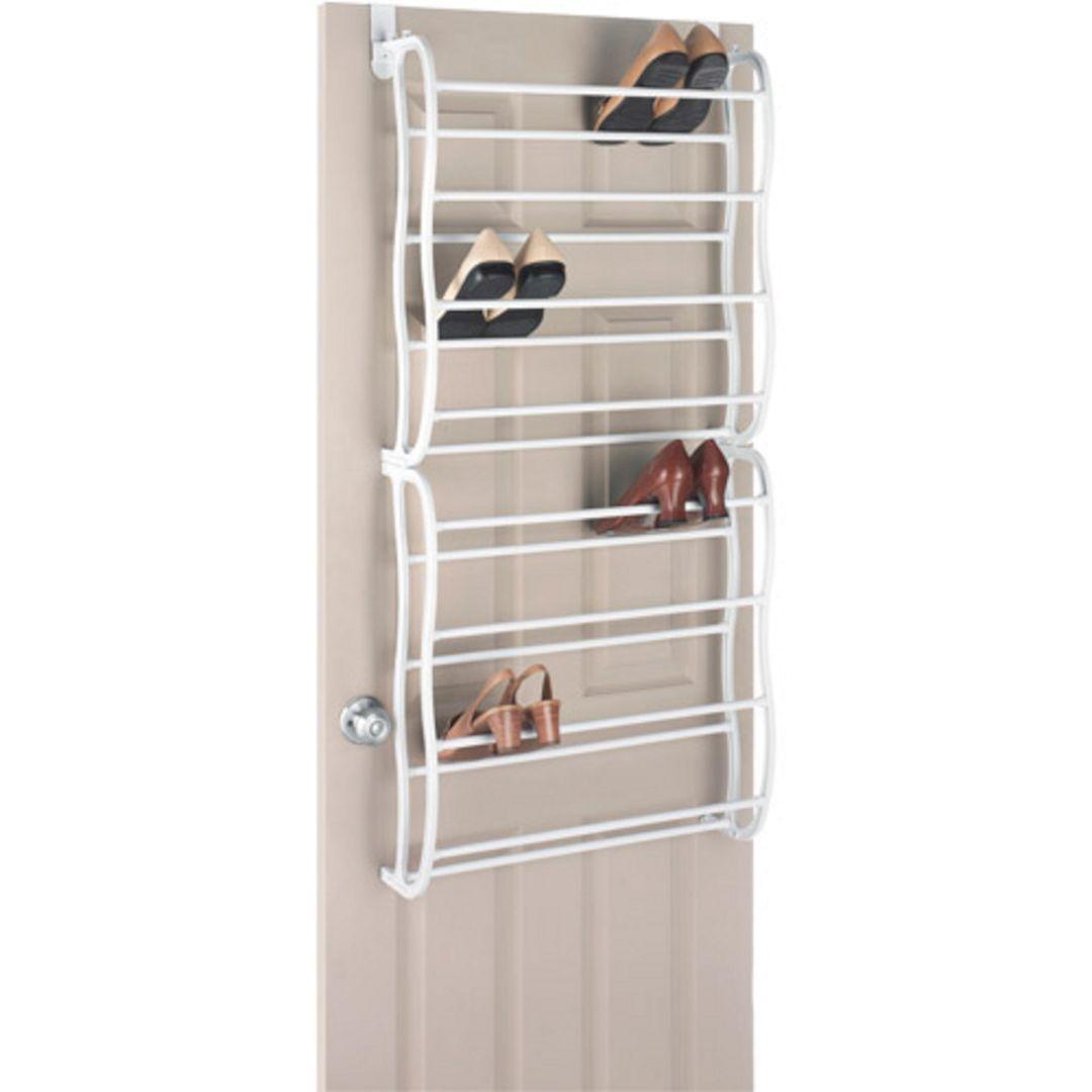 30 DIY Shoe Storage Solutions For Your Home / FresHOUZ.com ...