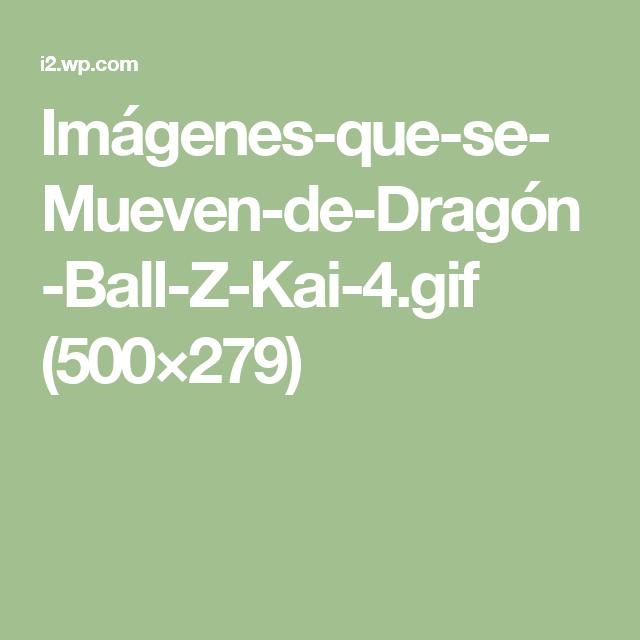 Imágenes-que-se-Mueven-de-Dragón-Ball-Z-Kai-4.gif (500×279)