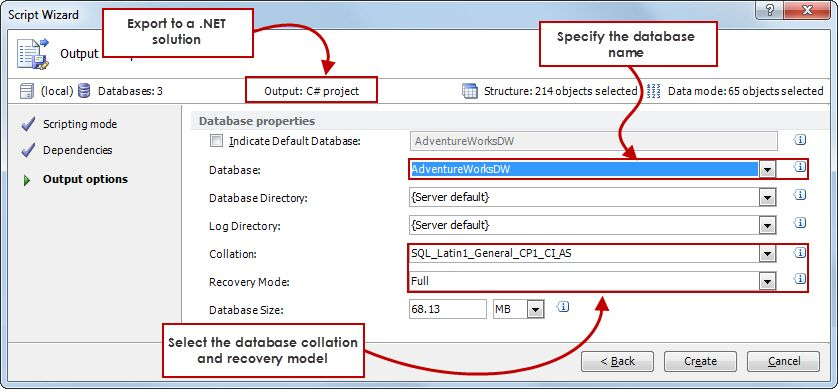 Apexsql Edit Discontinued Apexsql With Images Sql Script