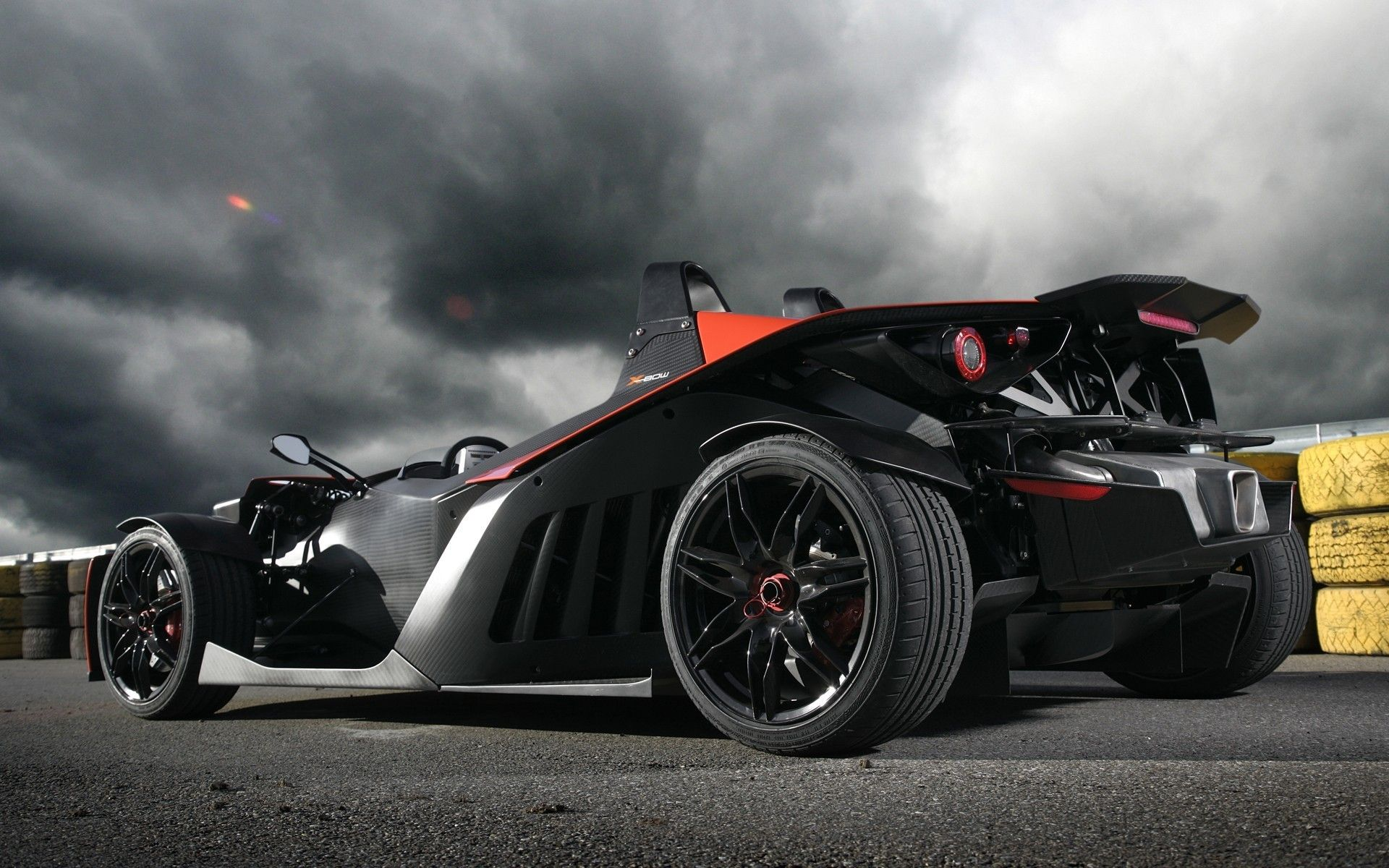 best cars best car ever cars pinterest cars car wallpapers and ariel atom