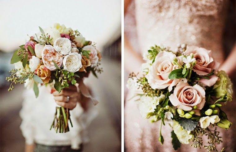 Inspiracje Slubne Bezowy Bukiet Slubny Project Wedding Bridal Hair Accessories Wedding