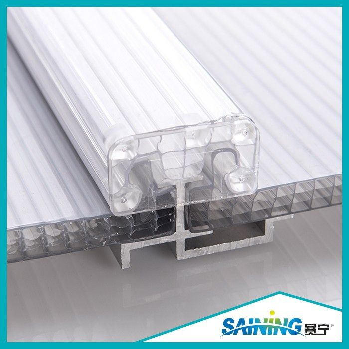Multi Wall Hollow Texture Polycarbonate Sheets Pc Sheet Roofing Panels Photo Detailed About Multi Wall Ho Polycarbonate Roof Panels Roof Panels Roofing Sheets