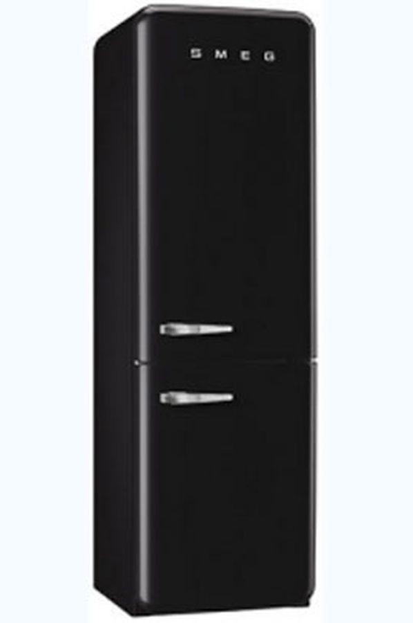 dimension d un frigo good delightful dimension meuble four encastrable meuble colonne frigo. Black Bedroom Furniture Sets. Home Design Ideas