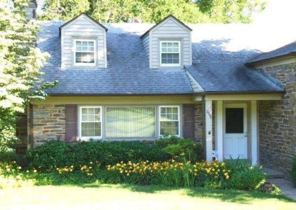 2808 n kent rd broomall pa 19008 home for sale delaware