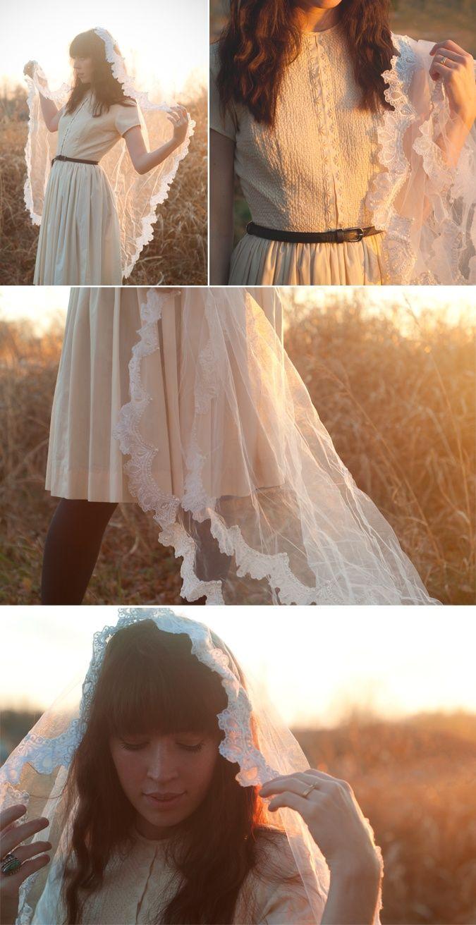 Wedding veils wedding veil wedding ideas for brides grooms