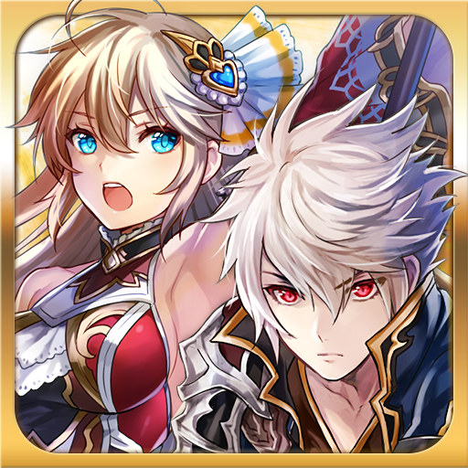 RPG Aurcus Online 2.4.4 Apk Full Download Rpg, Mmorpg