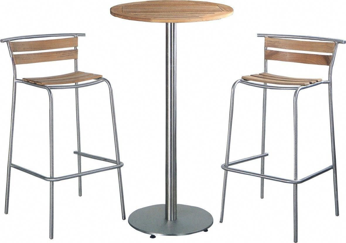 Outstanding Bar Tables And Stools Info Is Offered On Our Web Pages Read More And You Will Not Be Sorry You Did Bar Table And Stools Bar Table Wood Bar Table