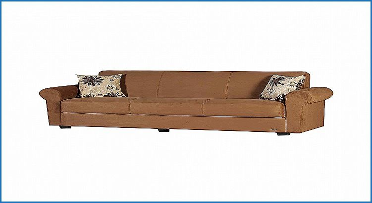 Inspirational Jcpenney Futon Sofa Bed Http Countermoon Org