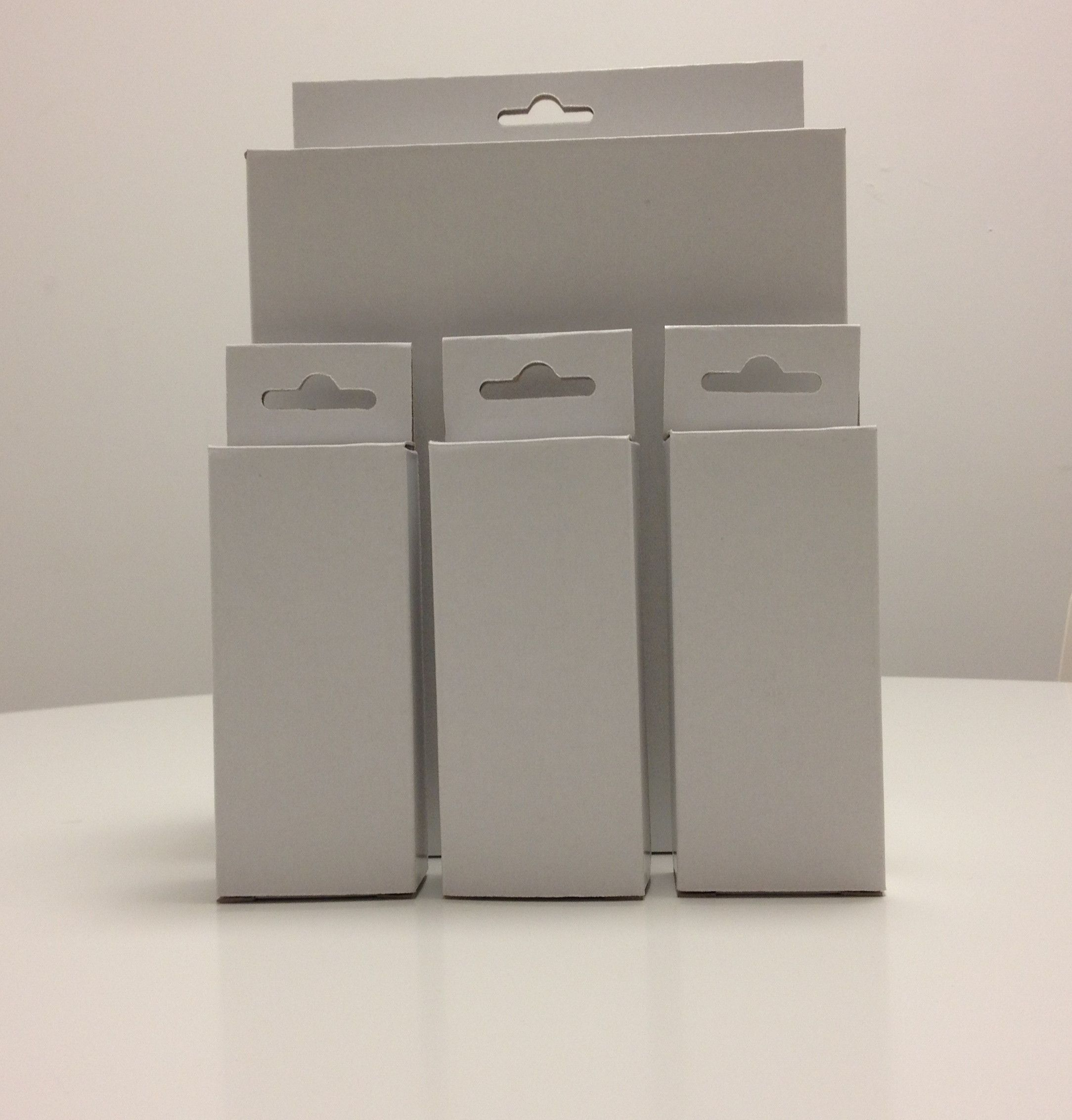 Design packaging packaging specialist packaging - Envypak Is Retail And Packaging Specialist Company We Offers An Expanded Array Of Boxes