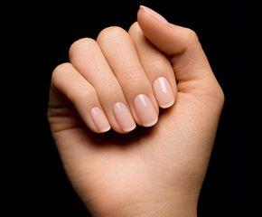 la french manucure des ongles qui parlent pour vous manucure pedicure pinterest. Black Bedroom Furniture Sets. Home Design Ideas