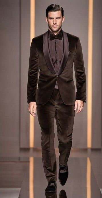 trajes para caballero - Căutare Google