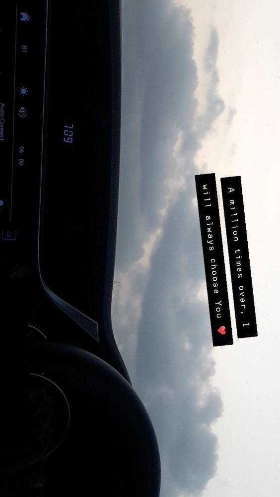 Pin by creative naushin on snapchat..   True feelings ...