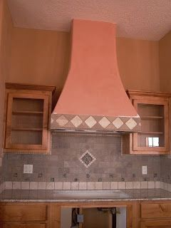 Build A Kiva Fireplace | Thread Tales: Looking at houses | For the ...