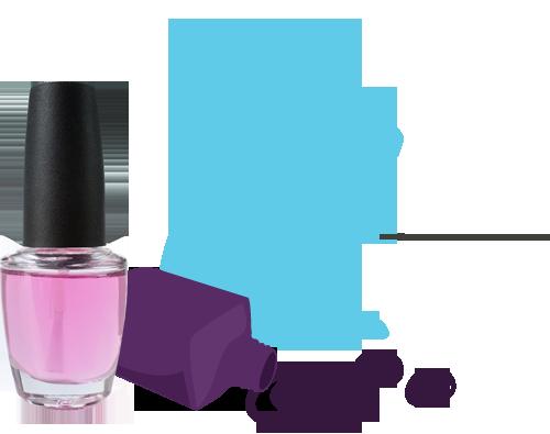 End Animal Testing Cosmetic Info Cruelty Free Cosmetics Cosmetics Brands