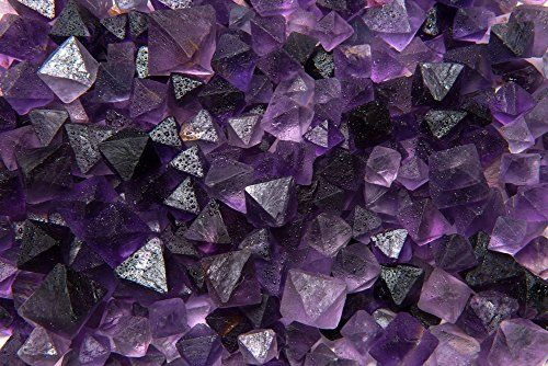 Wire Wrapping Reiki Crystal Healing 1//4 Pound Tumbled Amethyst /'AAA/' Grade