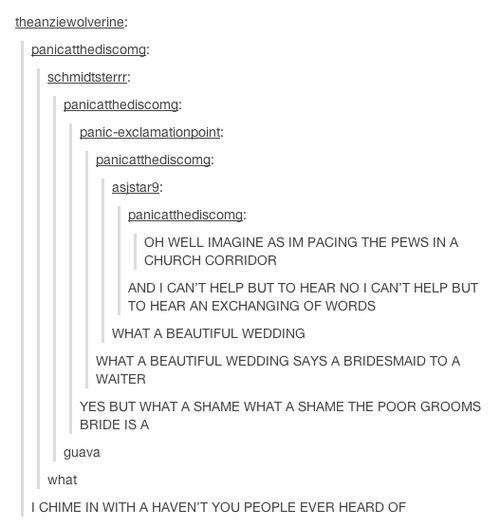 Panic At The Disco Tumblr Posts Google Search