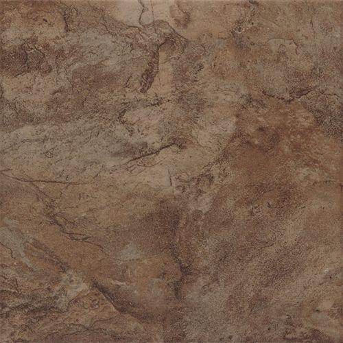 "Del Conca 13"" x 13"" Canyon Espresso Glazed Porcelain Floor Tile  Simply beautiful, perfect neutral"