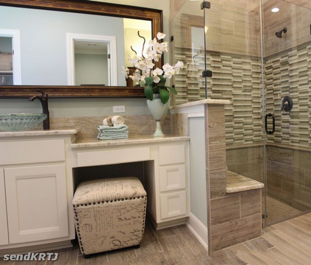 pin by erlangfahresi on popular woodworking plans master on replacement countertops for bathroom vanity id=34507