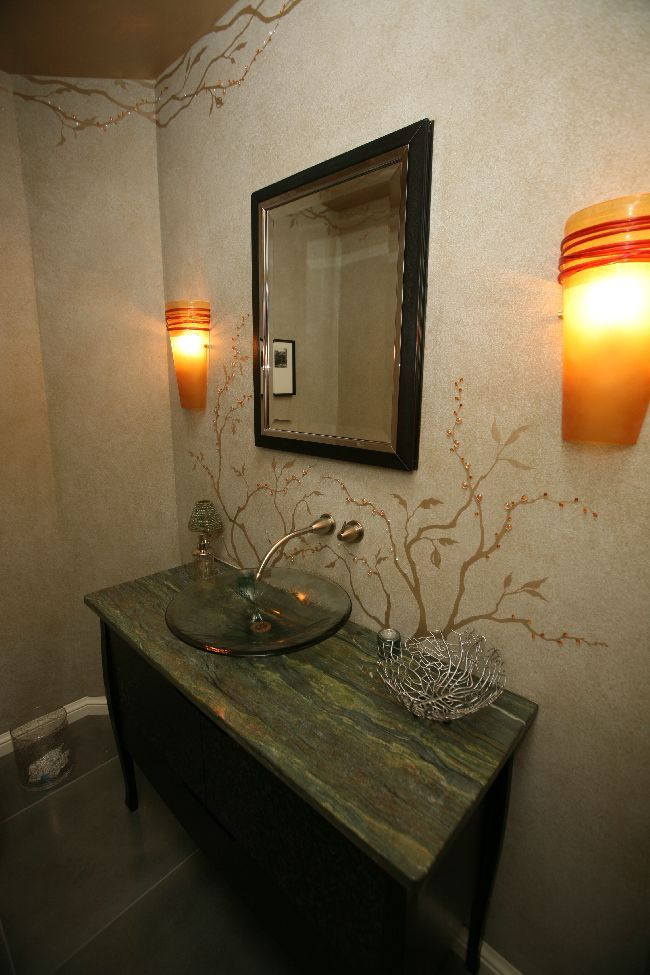 Rustic Small Half Bathroom Ideas New With Photos Of Rustic Small