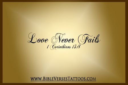 free valentine fonts windows