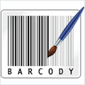 Barcody 3.15 – Barcode generator with LinkBack support