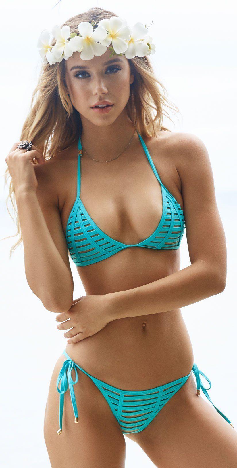 En Hermosas Y BikiniHot BikiniMujeres Mas Chicas Las 5R4LAjq3