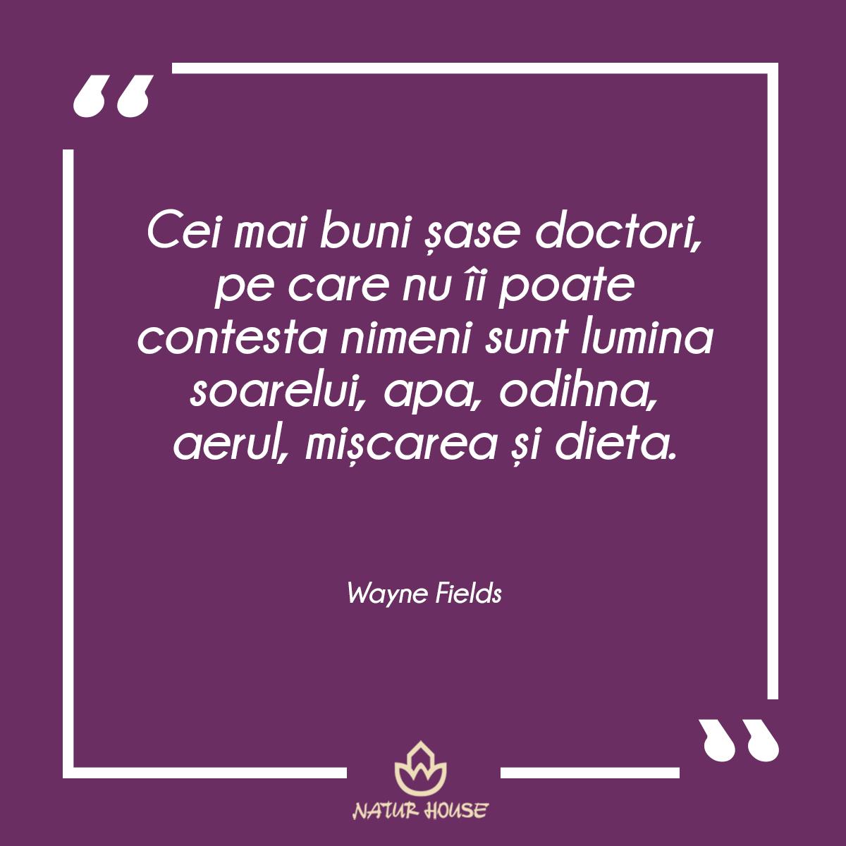 citate despre sanatate citate #sănătate #nutriție | Motivație pentru o viață sănătoasă  citate despre sanatate