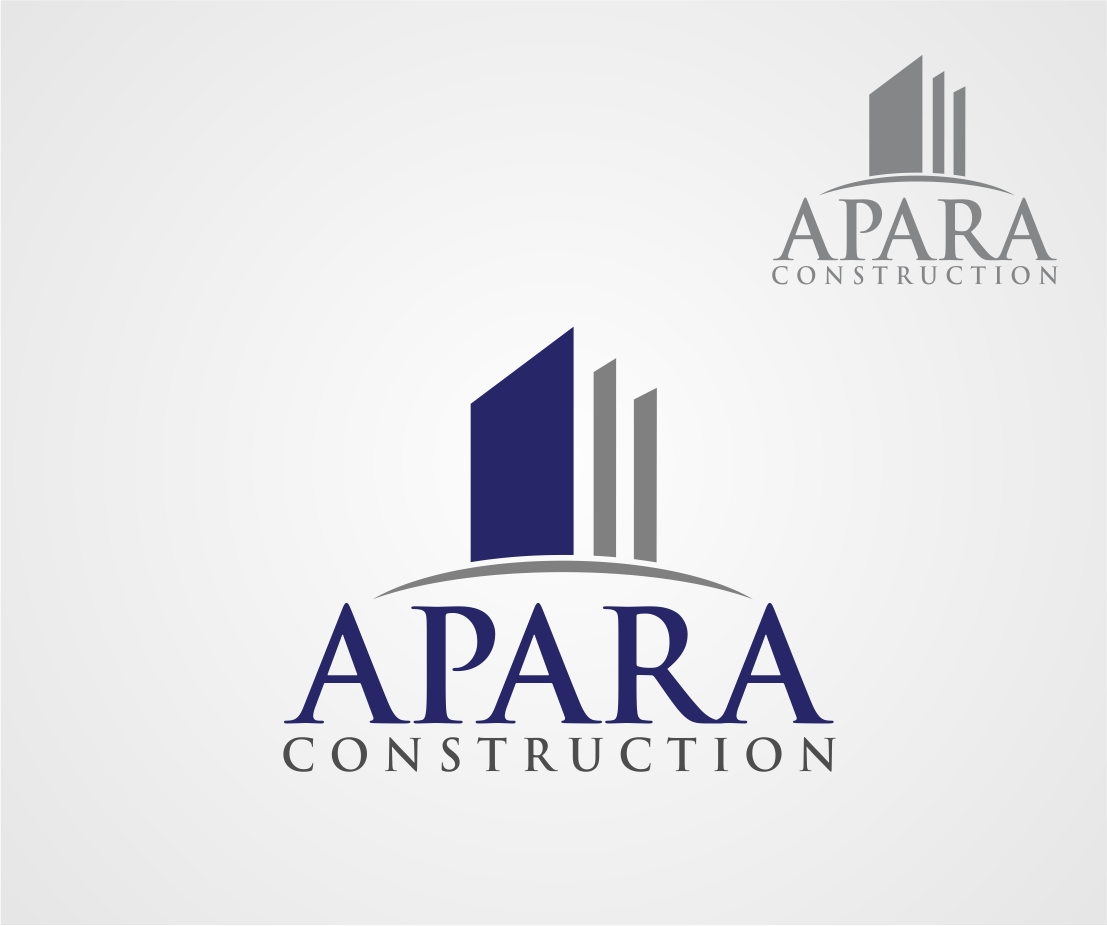 construction logos - Google Search | LOGO | Pinterest ... for Corporate Logo Design Samples  557yll