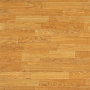 Picture Of Quickstep Qs700 Collection French Oak 3 Strip Planks Call For Pricing Yellow Laminate Wide Plank French Oak Quickstep Laminate Laminate Flooring