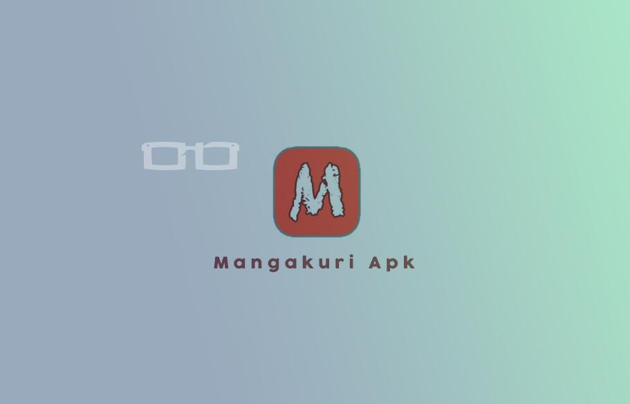 Download Mangakuri Apk Pro Free No Ads Disini Tekno Alvindayu Membaca Guy Aplikasi