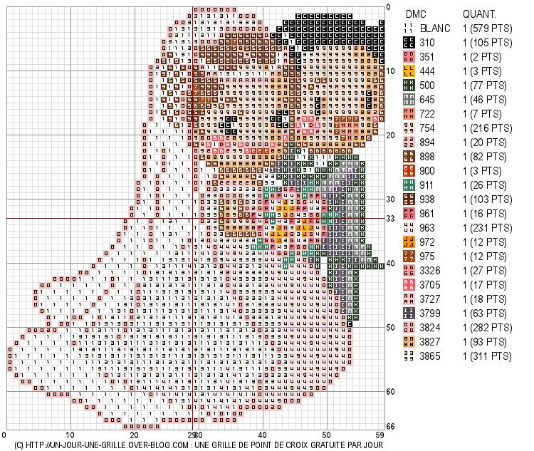 Днем, схемы для вышивки крестом свадебная открытка