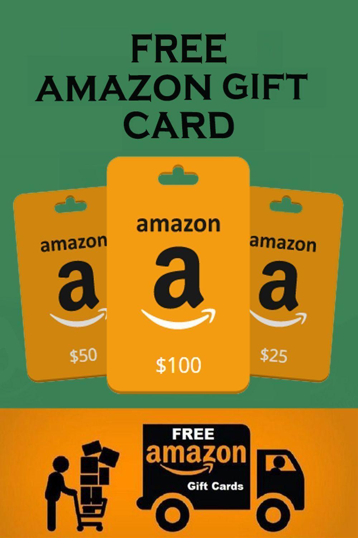 Amazon Gift Card Code Generator Win Amazon Gift Card Free Get A Amazon Amazon Gift In 2020 Amazon Gift Card Free Amazon Gift Cards Free Amazon Products