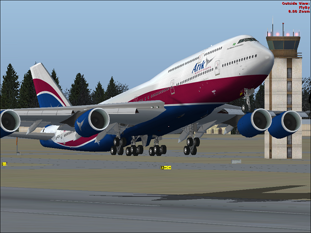 COURT DEFERS RULING ON SUIT CHALLENGING TAKEOVER OF ARIK