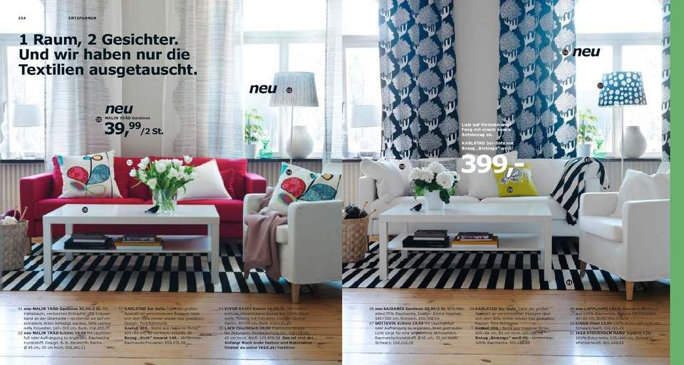 Ikea Stockholm Teppich ikea katalog 2013 seite 78 ideas for the house
