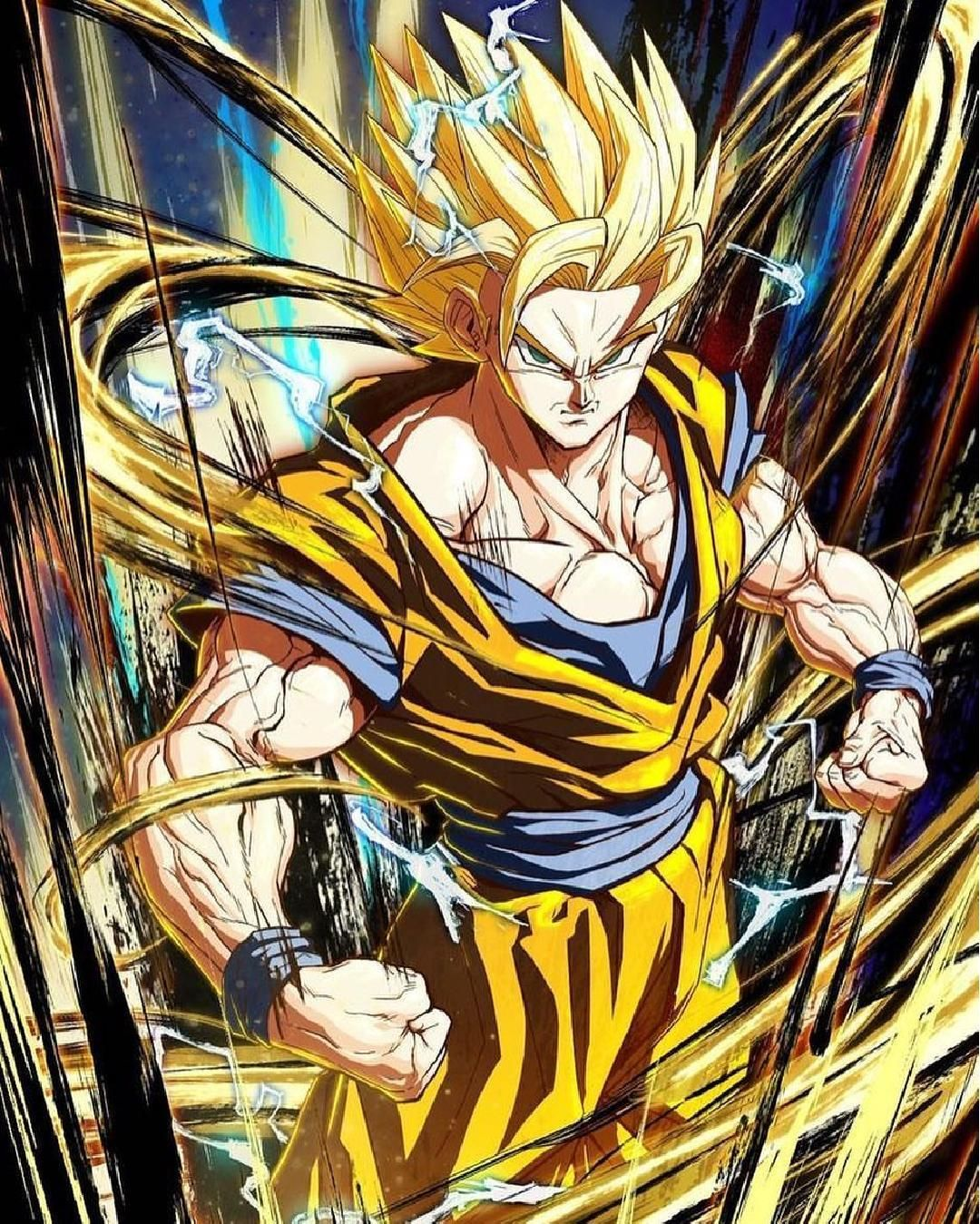 low priced 7e147 7679b  Dbz  DragonBallZ  Goku  Vegeta  Anime  ssj2