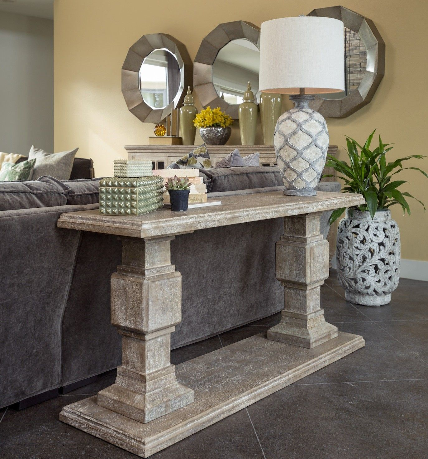 hera console table i o metro i o metro furniture on small entryway console table decor ideas make a statement with your home s entryway id=58971