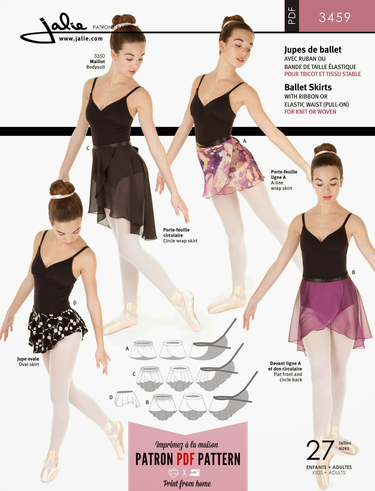 3359.jpg (1224×1600) | Ballet/Dance Costumes/Makeup by P Tern ...