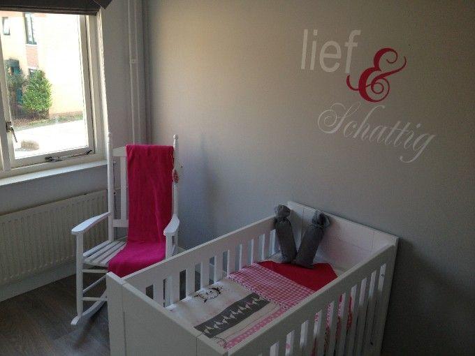 Babykamer Muurdecoratie Ideeen : Muurdecoratie kinderkamer ideeen hout top duurzame