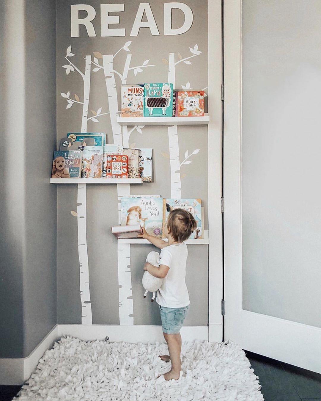 Top Furniture Brand Names Home Decor Online Kids Interior Design Home Decor