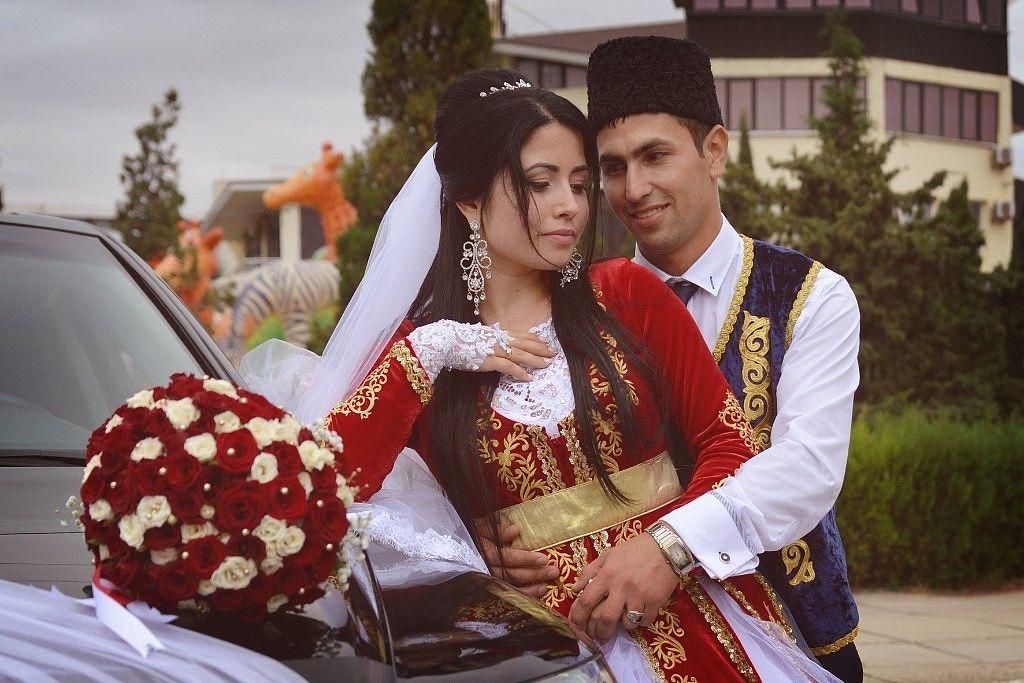 постоянных крымско татарское имя риза картинки она
