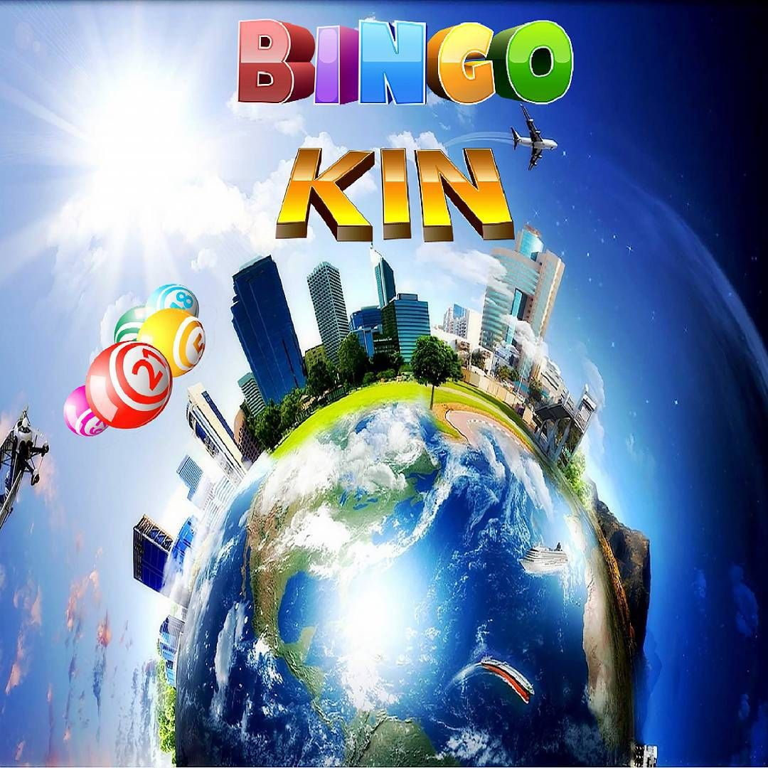 Bingo Kin Coming soon... bingokin#bingo #bingokin #amazing #world #worldtour #tournament #pis #ga #game #lol #love #family #facebook #freedom #android #androidgames #dream #creative #cool #friends #free #tour