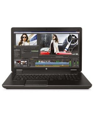 Notebook Price Specification Jakarta Indonesia Workstation Best Laptops Hp Laptop