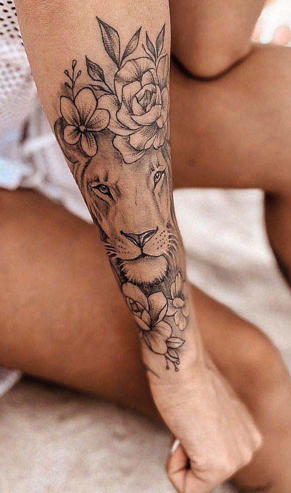 Photo of –   – #tattooarm #tattooideasbig #tattooideasinmemoryof #tattoosketches