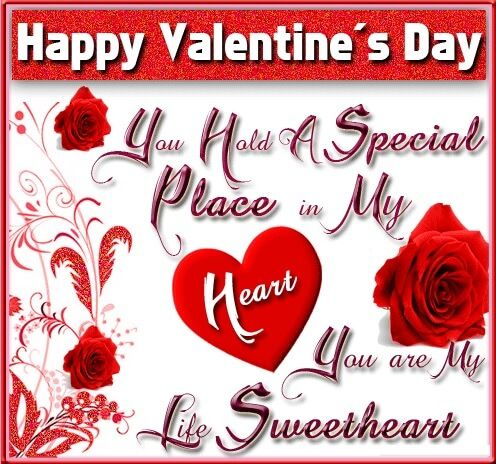 propose day happy propose day wishes happy propose day greeting – Valentine Greeting Cards for Friends